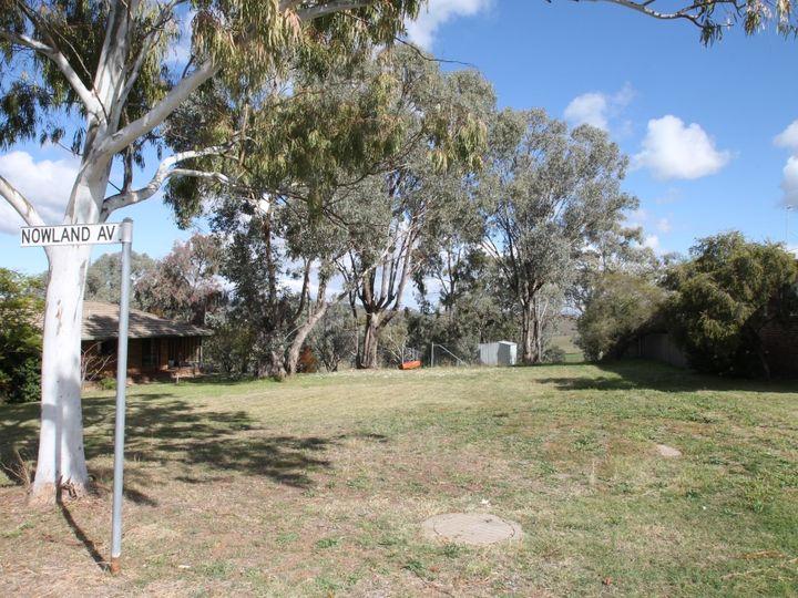 84 Nowland Avenue, Quirindi, NSW