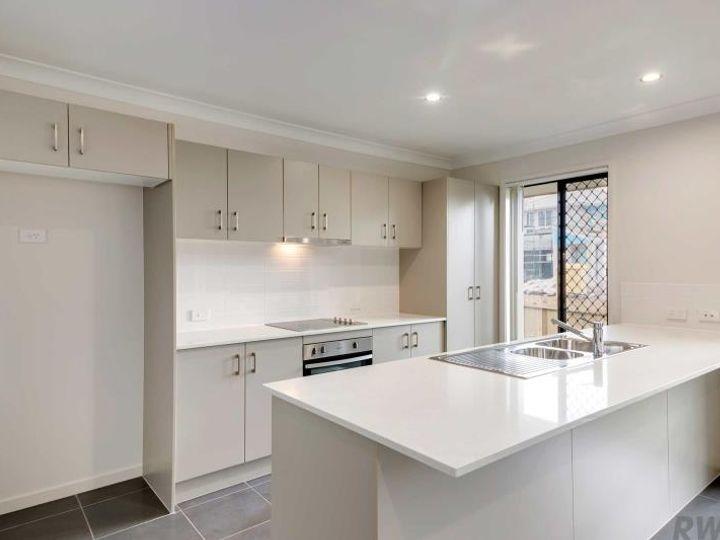 32 Flora Terrace, Pimpama, QLD