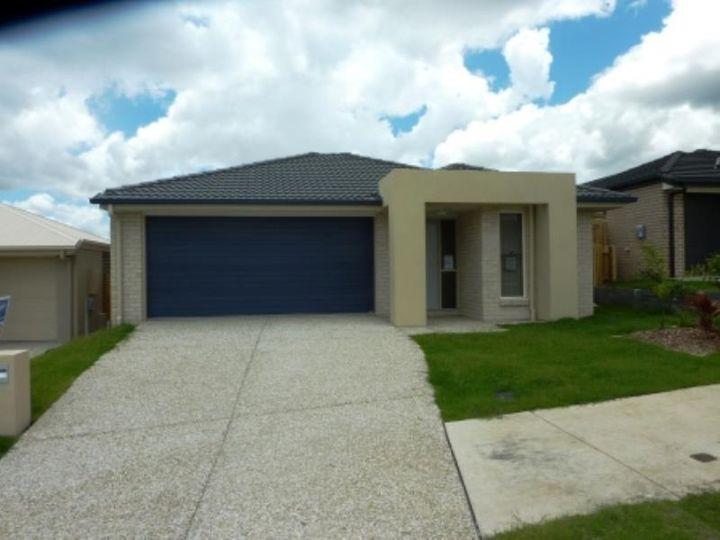 27 Dandenong Avenue, Redbank Plains, QLD