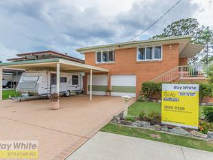 OWNERS WANTS IT SOLD - Strathpine