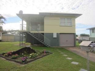 High Set Home Close to Town - Lowood
