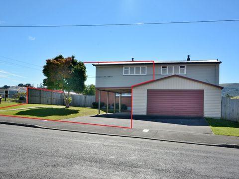 Brockville, 22 Barton Street