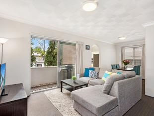 Relaxed Village Lifestyle - Randwick