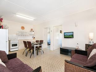 Fully Furnished & In Town - Yamba