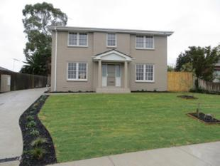 WELL PRESENTED HOME with GARDENING  included - Mulgrave
