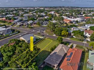 Vacant Land In Sought After Northgate Location - Northgate