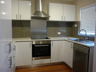 Secure 1 bedroom unit available - South Hedland