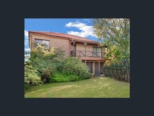 Large Family Home - Blacktown