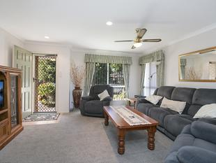 Under Contract! - Currumbin Waters
