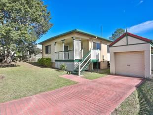 PRICED TO SELL! ALL THE WORK HAS BEEN DONE FOR YOU! - Inala