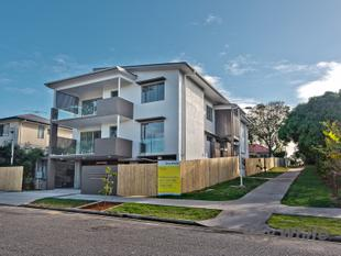 Quality-Built Brand New Unit Complex (6 Units) - Chermside