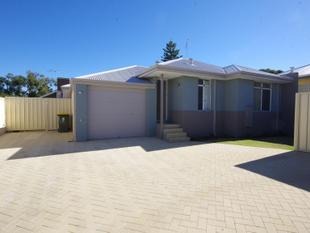 SPACIOUS 2 x 2 - BRAND NEW!!! - Balga