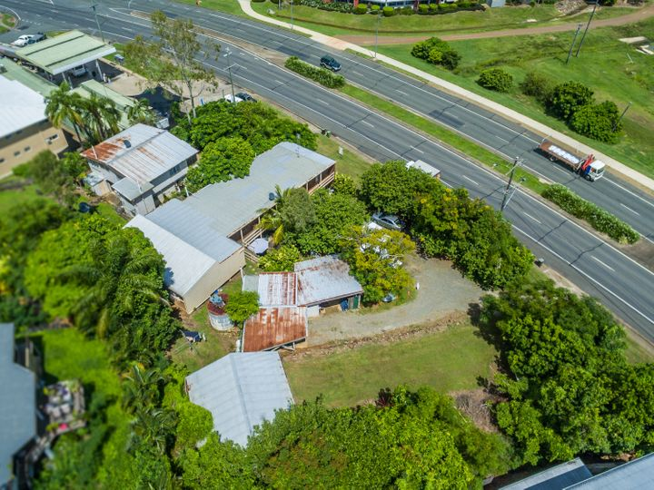 150 Shute Harbour Road, Cannonvale, QLD