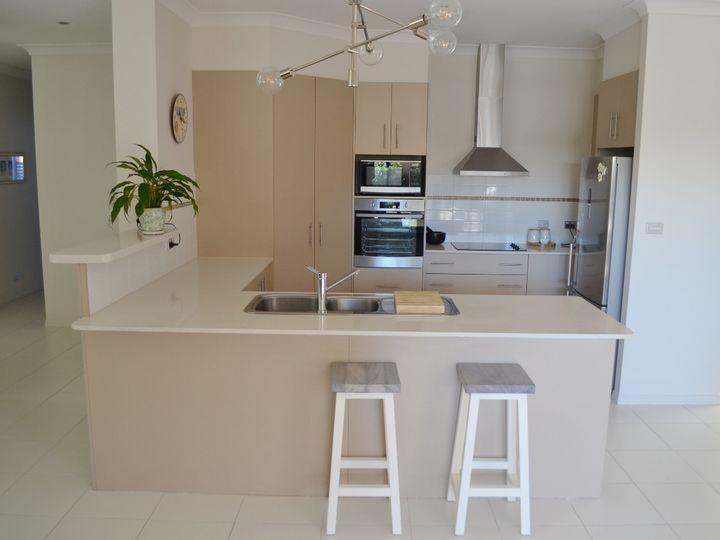 1 Bessy Close, Yamba, NSW