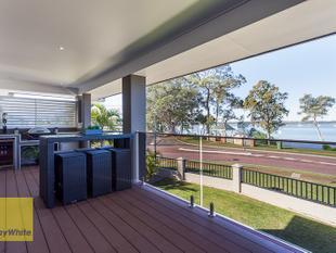 Your Own Corner of the World - Redland Bay