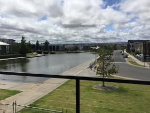 STUNNING  EXECUTIVE 2 STOREY TOWNHOUSES IN EVER POPULAR AND CENTRAL LOCATION LEASE PENDING - Mawson Lakes