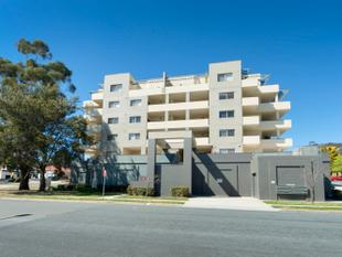 Easy Care and Convenient Living - Queanbeyan East
