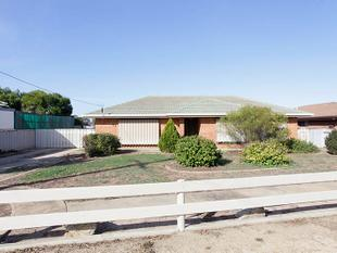 Quality home on large block - Ardrossan