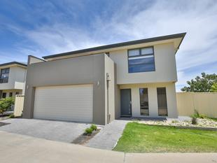 Modern Townhouse Living - Mildura