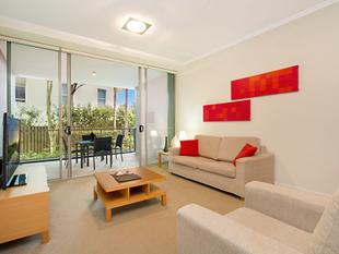 Freshwater Point - Gold Coast Living At its Best - Broadbeach Waters