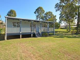 Auction Cancelled - Under Contract - River Heads