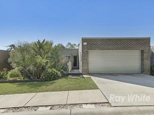 LOW MAINTENANCE LIVING - SPACIOUS TORRENS TITLE HOME - Carey Bay