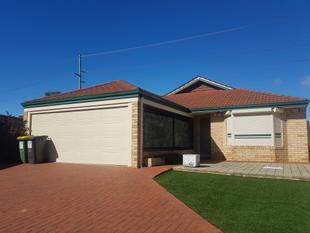 LOCATED IN BEAUTIFUL CANNING WATERS - Kenwick