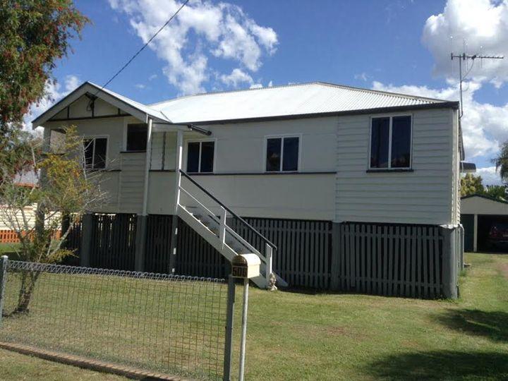 506 Alice Street, Maryborough, QLD