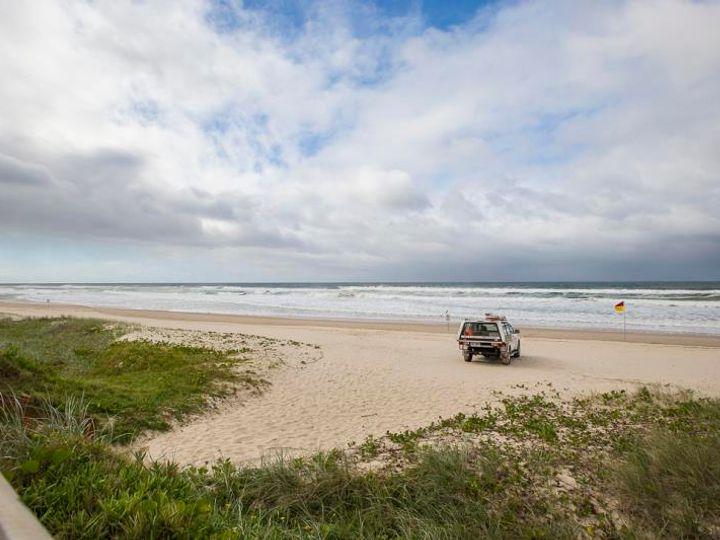 7/5 Pacific Street, Main Beach, QLD
