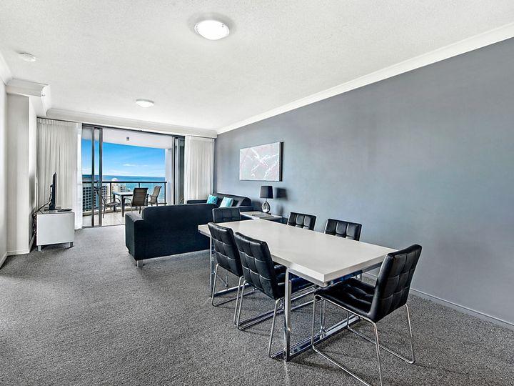 2272/23 Ferny Avenue, Surfers Paradise, QLD