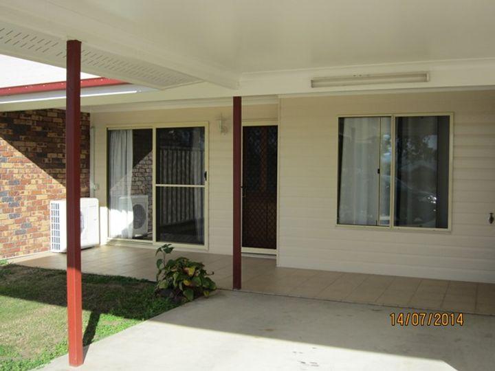 10/139 Cressbrook Street, Toogoolawah, QLD