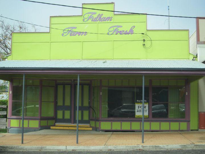 14 Fulham Street, Toogoolawah, QLD