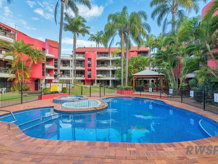 41/38 Enderley Avenue, Surfers Paradise, QLD