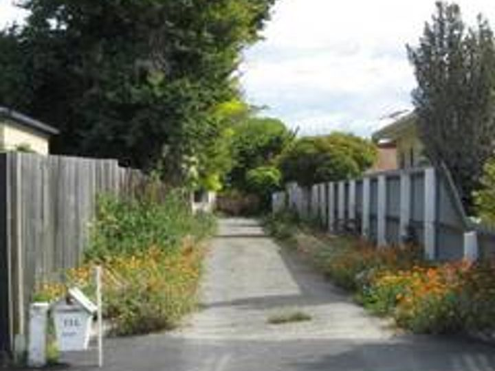 72 Mackenzie Avenue, Woolston, Christchurch City