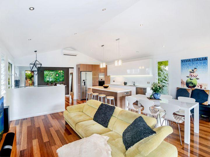 9 Rawson Street, Coledale, NSW