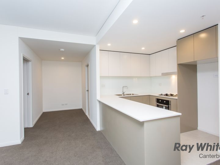 2a Charles Street, Canterbury, NSW