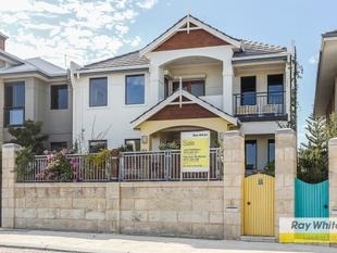 EXCELLENT LOCATION - THE WHARF PRECINCT.   ACT NOW WHILE STILL AFFORDABLE!! - Mindarie