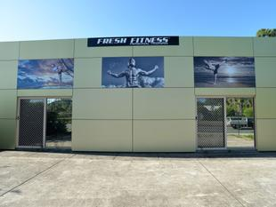 Showroom Warehouse Plus Office - Flexible Leasing Options Available - Loganholme