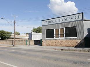 Rare Business and Investment Opportunity - Burra