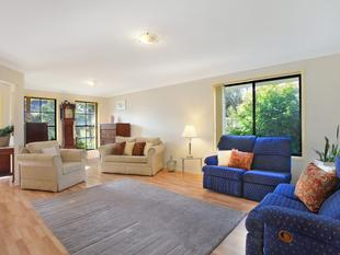 OPEN FOR INSPECTION THIS SATURDAY 24TH JUNE 11 - 11:45AM - Shell Cove