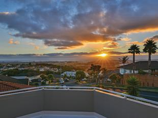 ITS ALL ABOUT THE VIEW! - Goodwood Heights