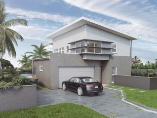 Brand New Luxury Villa  Executive Style Living! - Benowa
