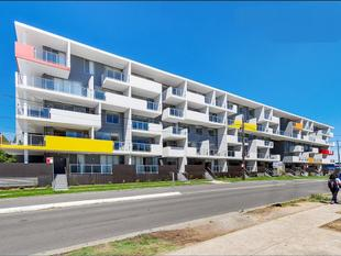 "Ultra Modern ""New 2 Bedroom Apartments"" Walk to Station! - Blacktown"