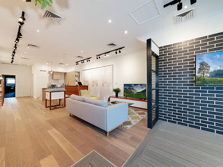 Ground  Floor  25 Rohini, Turramurra, NSW