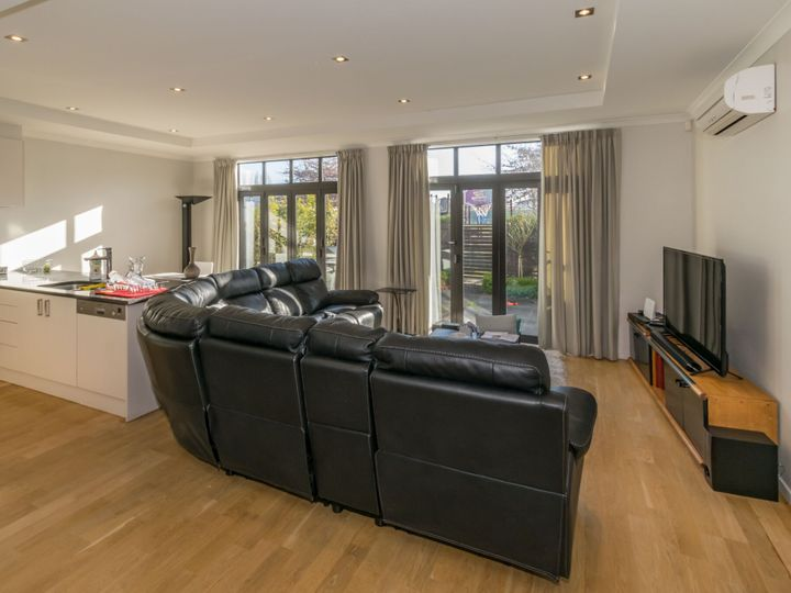 30 Country Club Terrace, Northwood, Christchurch City