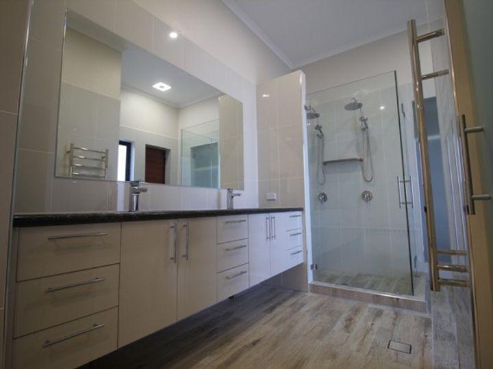 46 Cassady Street, Ingham, QLD