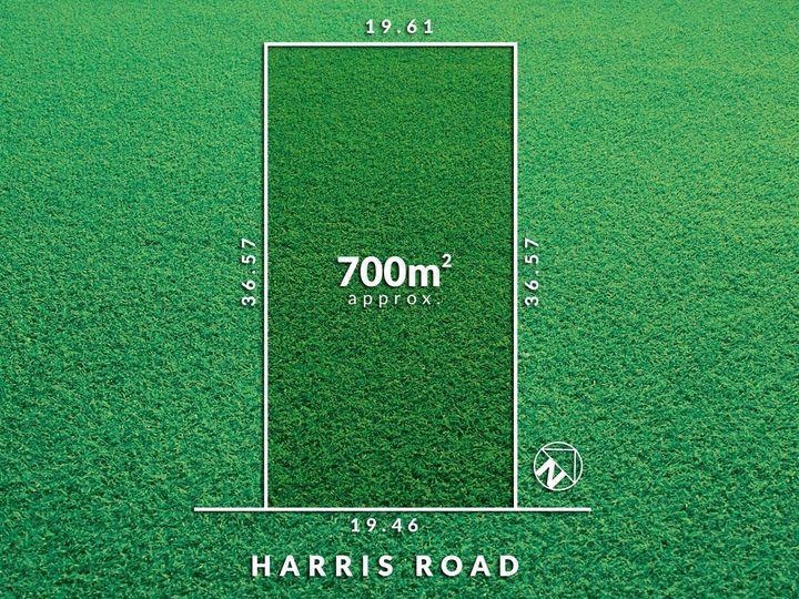 46 Harris Road, Vale Park, SA