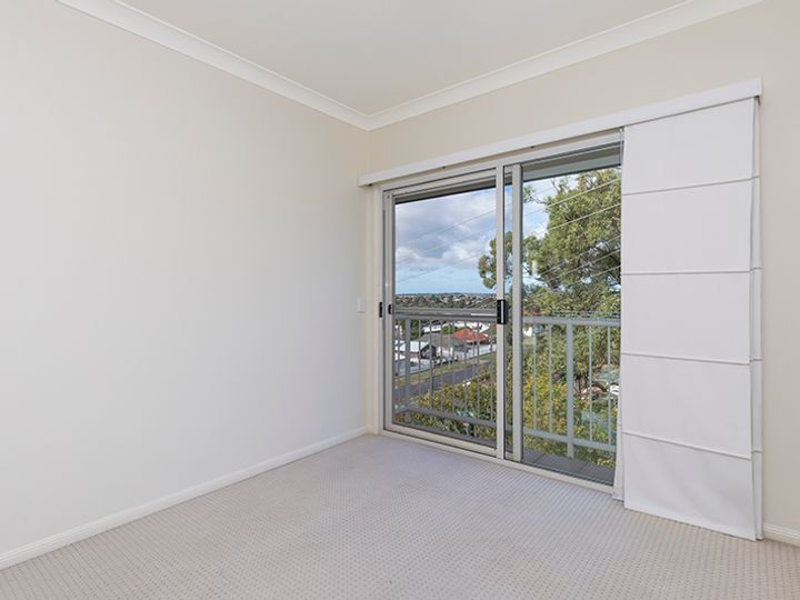 4/26 Mountain Street, Mount Gravatt, QLD