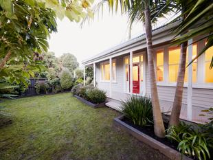 Owners have bought- Here's your opportunity! - Mount Albert