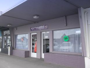 Suburban Retail To Lease! - Windsor